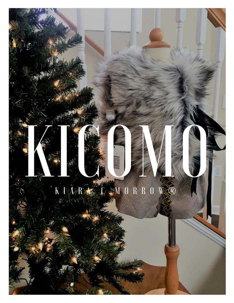 Copy of CHLOE KICOMO 8 (7).png