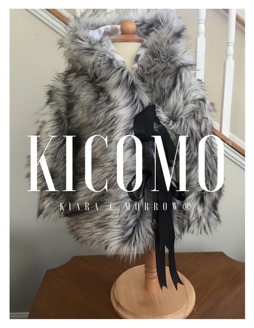 Copy of CHLOE KICOMO 8 (6).png