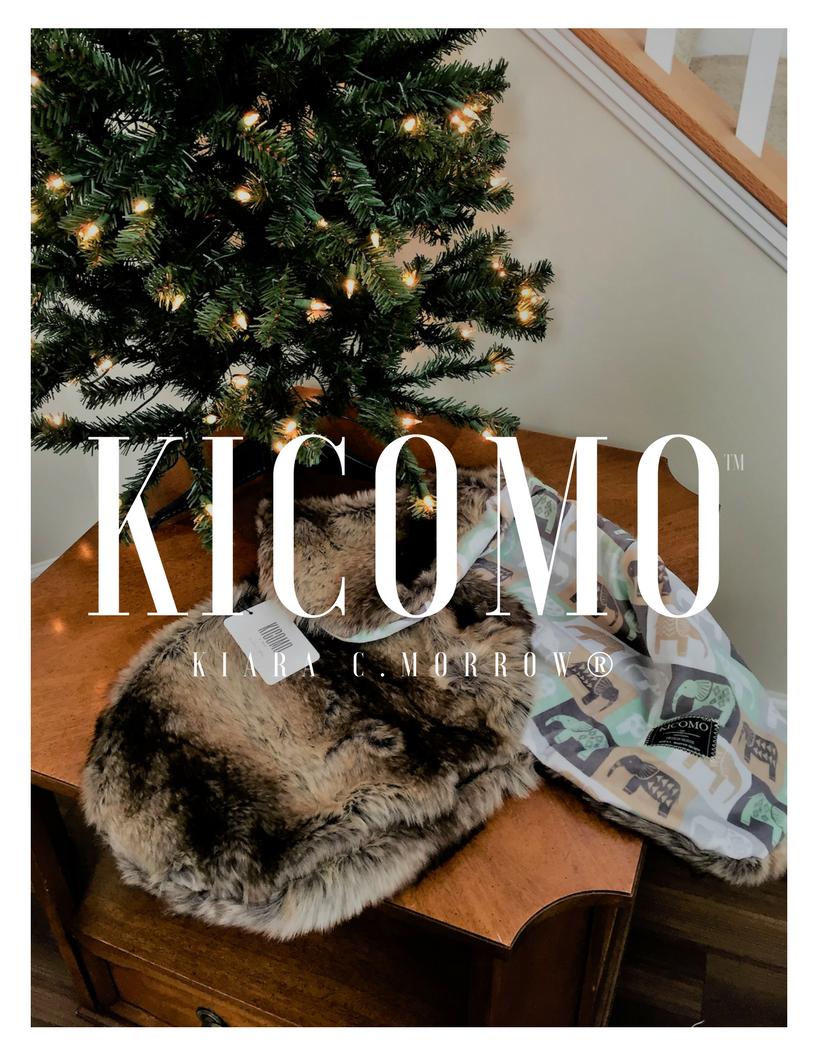 Copy of CHLOE KICOMO 8 (8).png