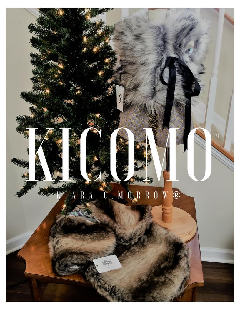 Copy of CHLOE KICOMO 8 (11).png