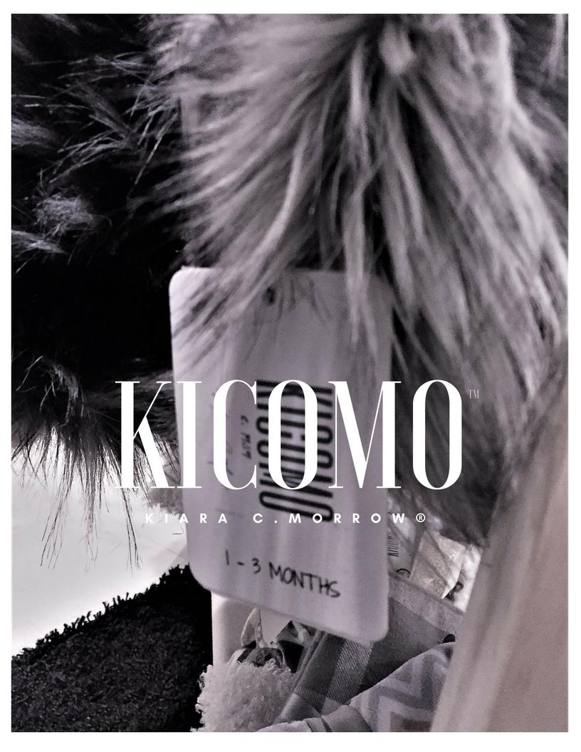 Copy of CHLOE KICOMO 8 (10).png
