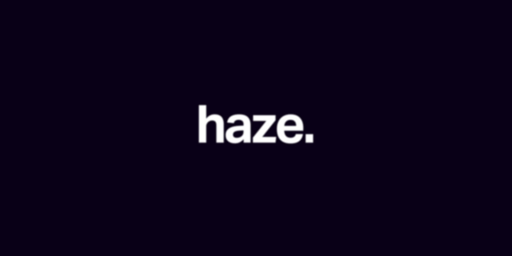 hazeforwebsite.jpg