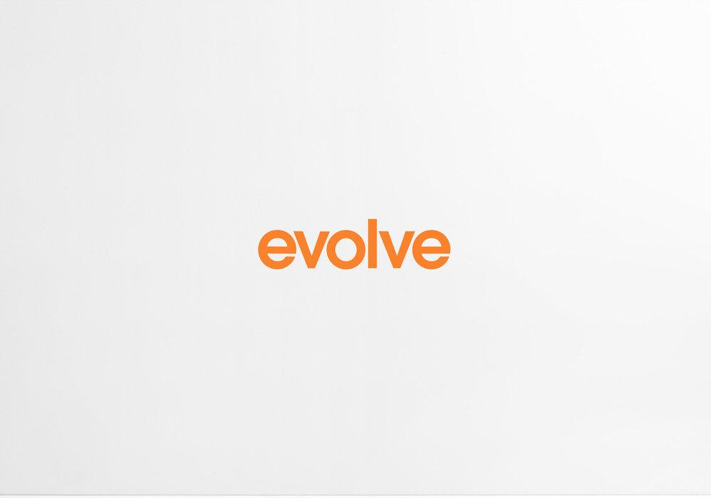 EVOLVE-LOGO.jpg