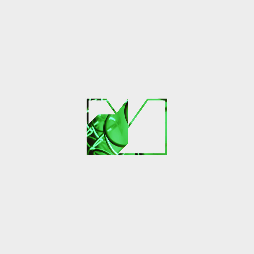 grey-with-logo.jpg