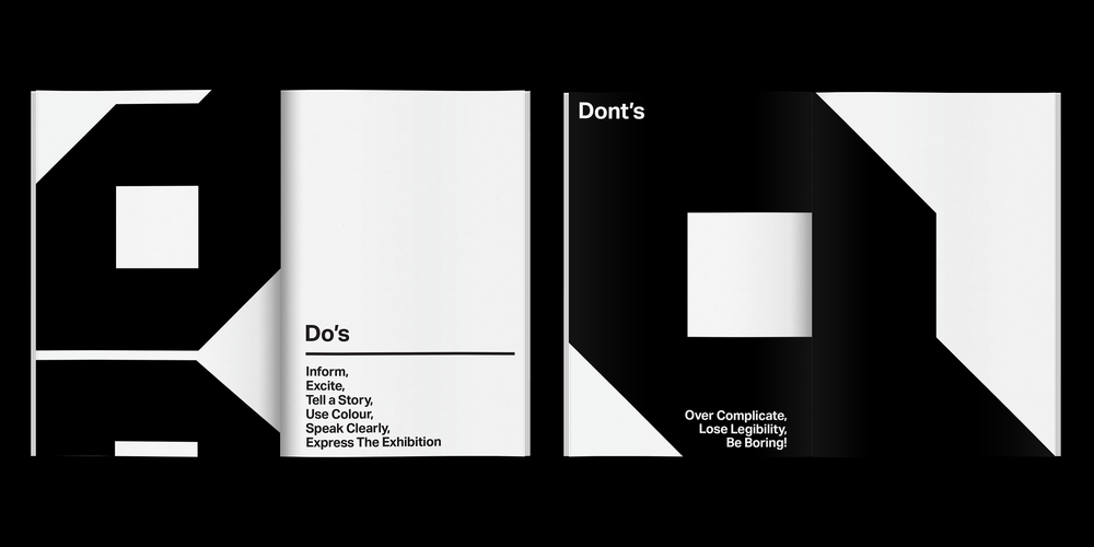 dos-donts.png