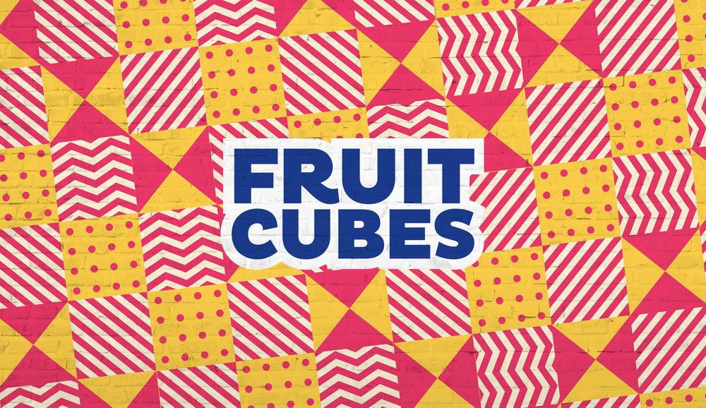 fruit-cubes-wall.jpg