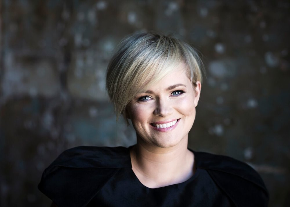 Copy of Cecelia Ahern