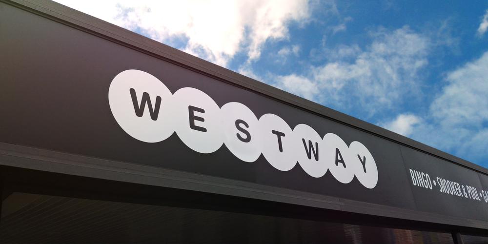 Westway Leisure