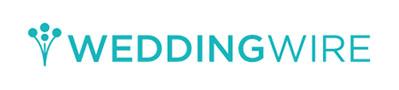 weddingwire-logo.jpg