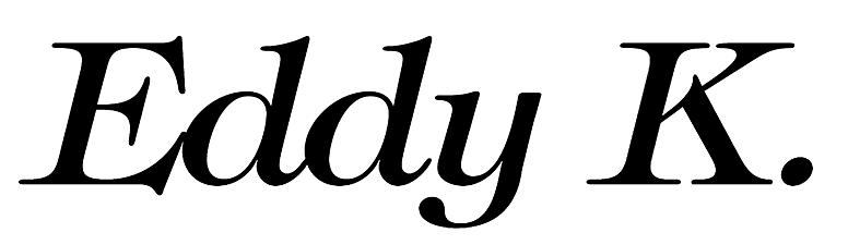 Eddy K-web.png