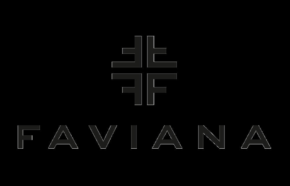 Faviana-web.png