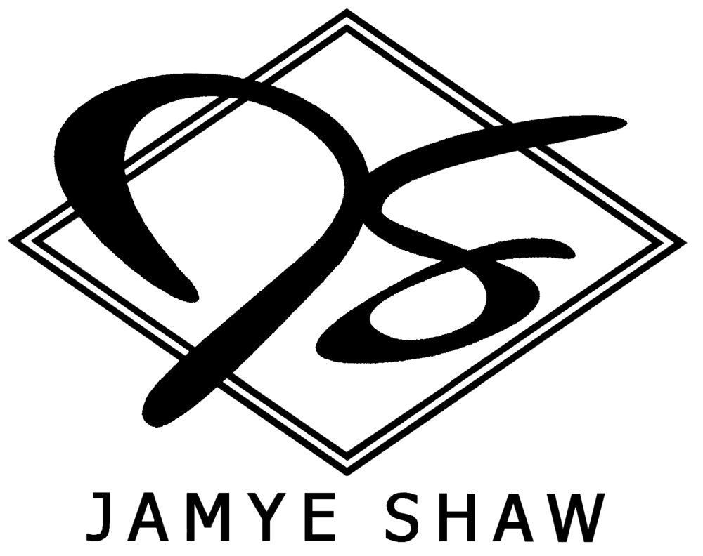 Jamye Shaw-web.png