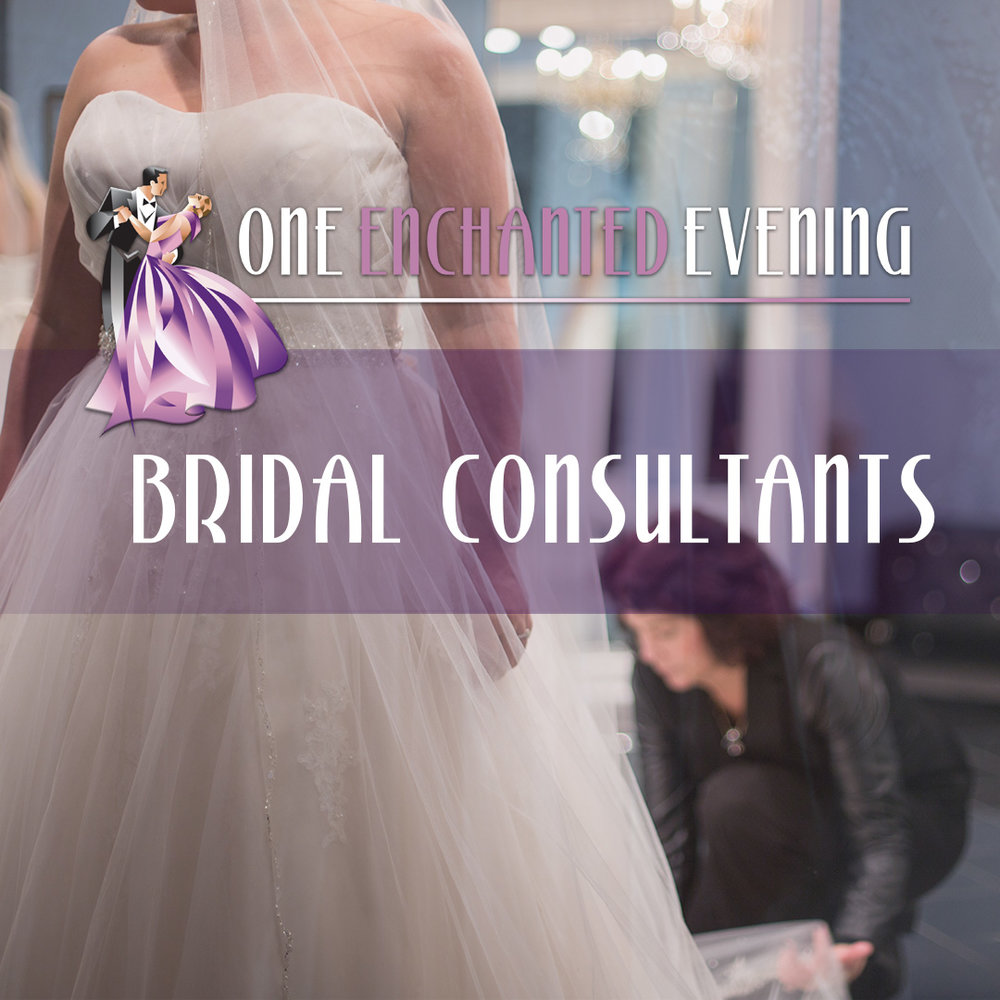 BRIDAL CONSULTANTS.jpg