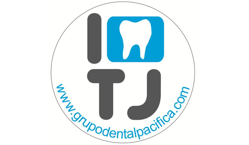 I love TJ Dentist blue label