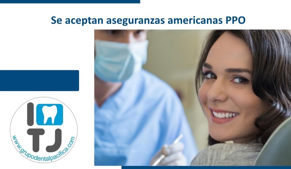 FastLane_Tijuana_Clinica_Dental_Dentist.jpg