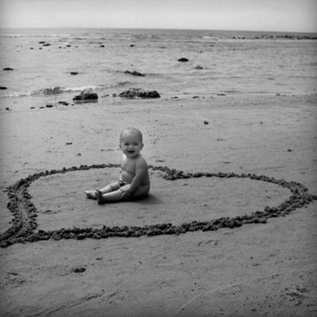 Have a beautiful week full of family love !!!! #sayulitababysitting #childcare #love #familylove #babysitter #nanny #summer #vacations #help #extrahamds #beach #babys #holydays #weddings #mexico #ninera #cuidado #sayulita #sanpancho #puertovallarta #rivieranayatit