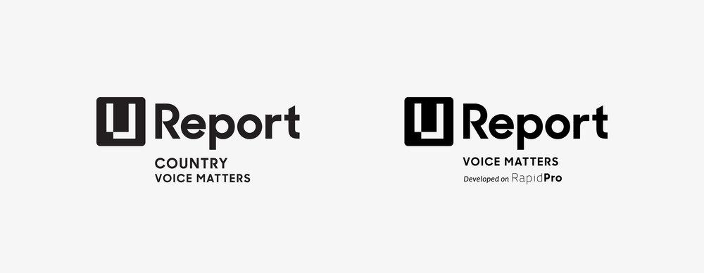 U-Report_Logos.jpg