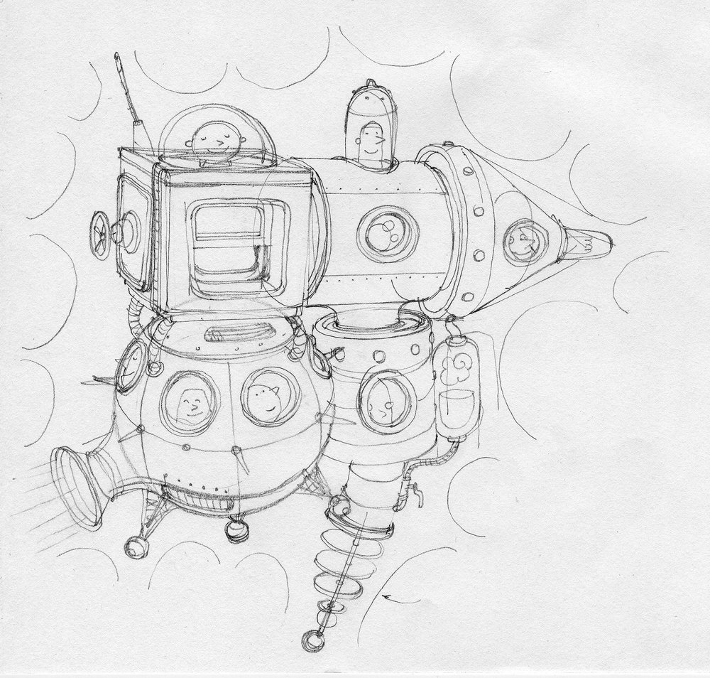 sketch 4002.jpg