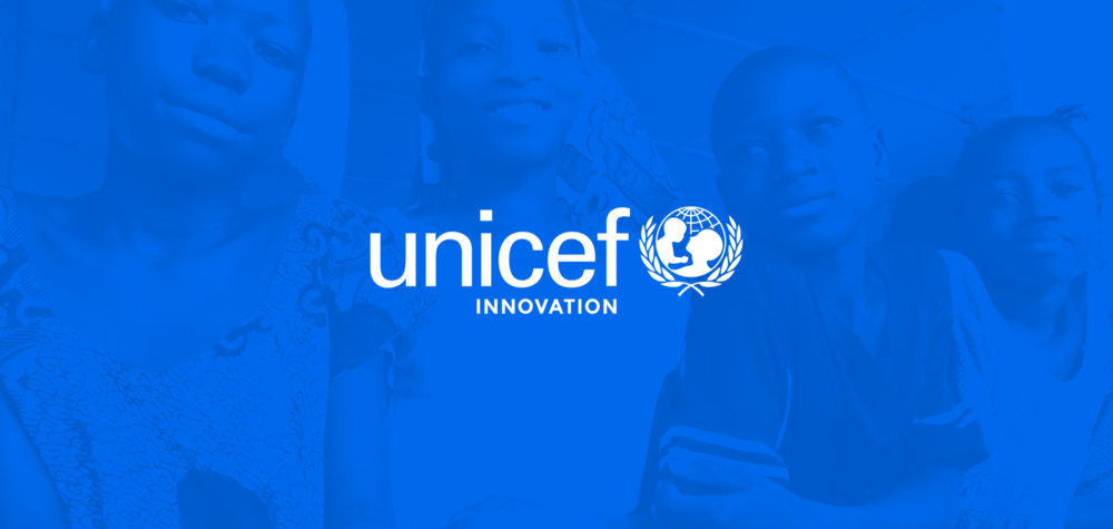 _UNICEF Innovation_Primary Logo_RGB-04.png