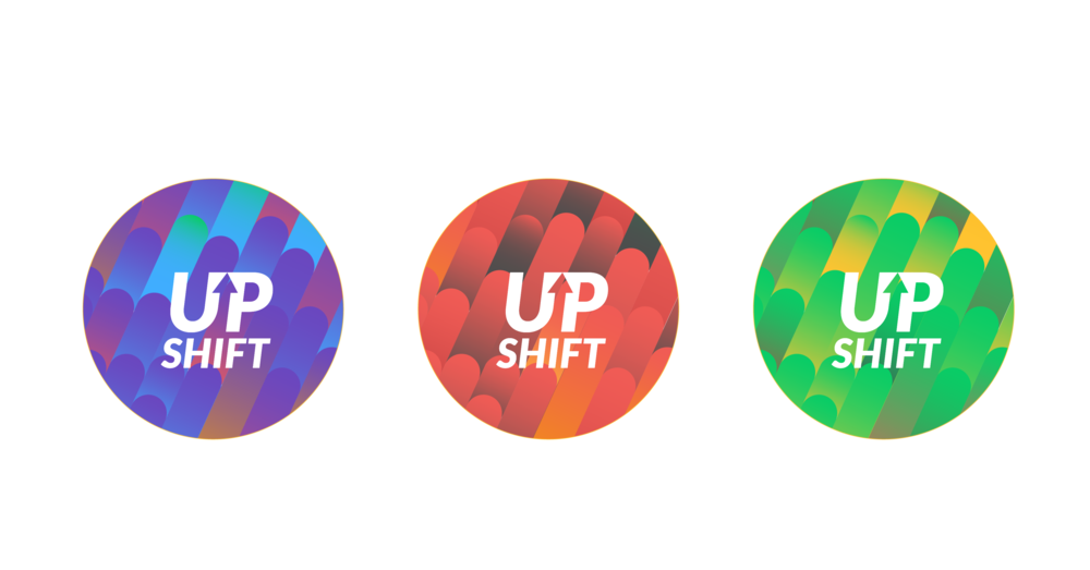 UPSHIFT Brand extention-01.png
