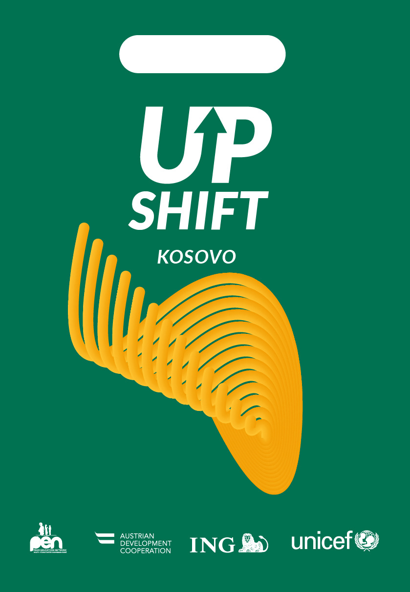 UPSHIFT Brand extention-06.png