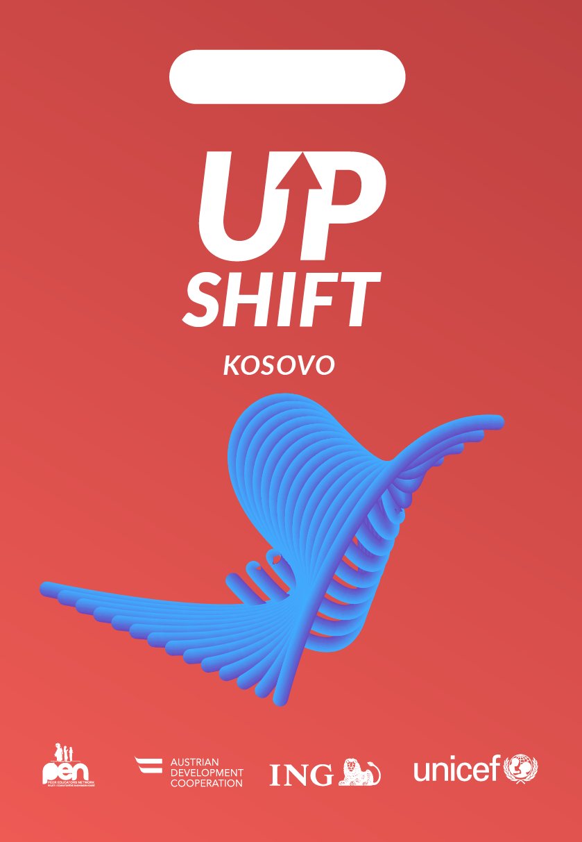 UPSHIFT Brand extention-08.png
