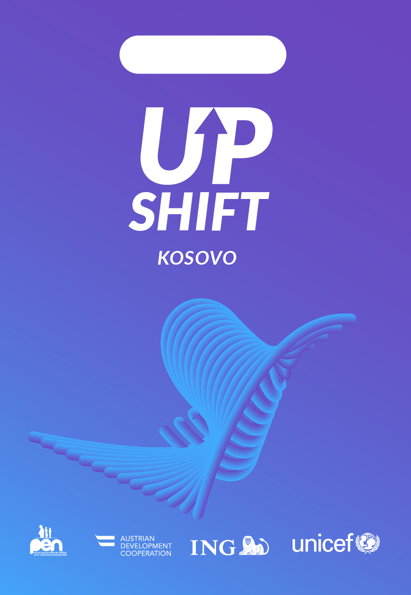 UPSHIFT Brand extention-10.png