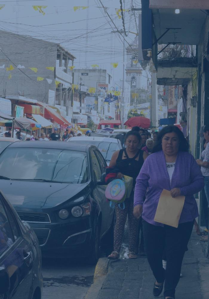 MEXICO CITY,MEXICO -