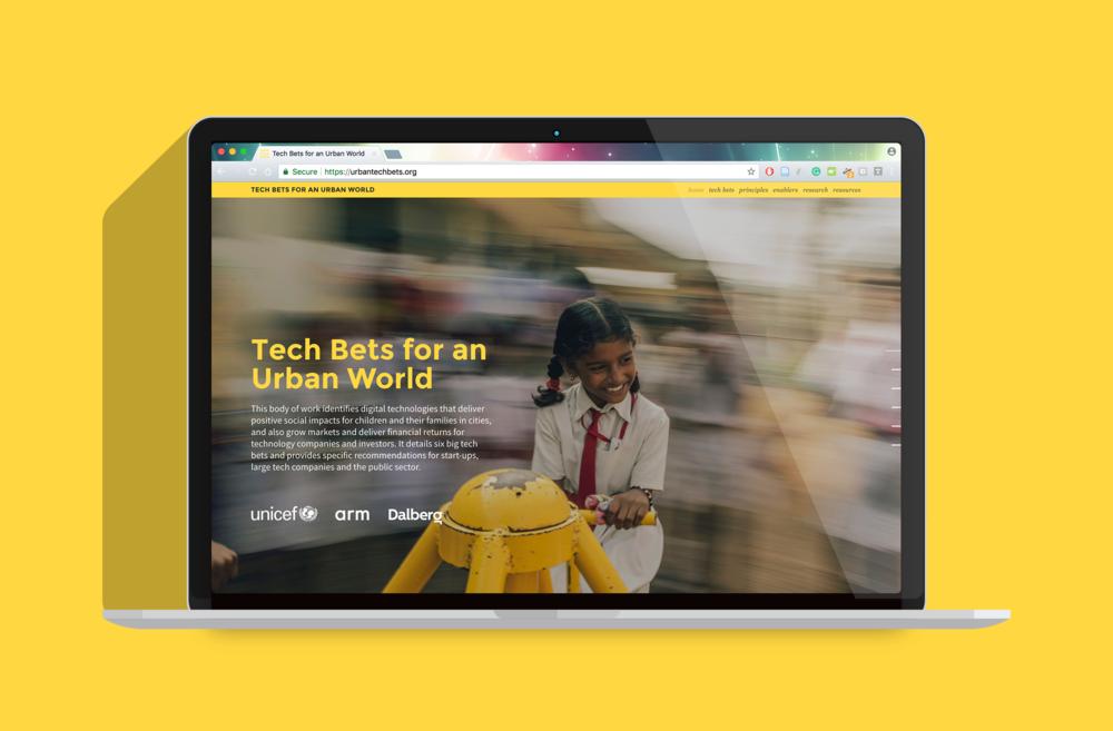 Macbook-Flat-Mockup_Tech Bets_2018.png