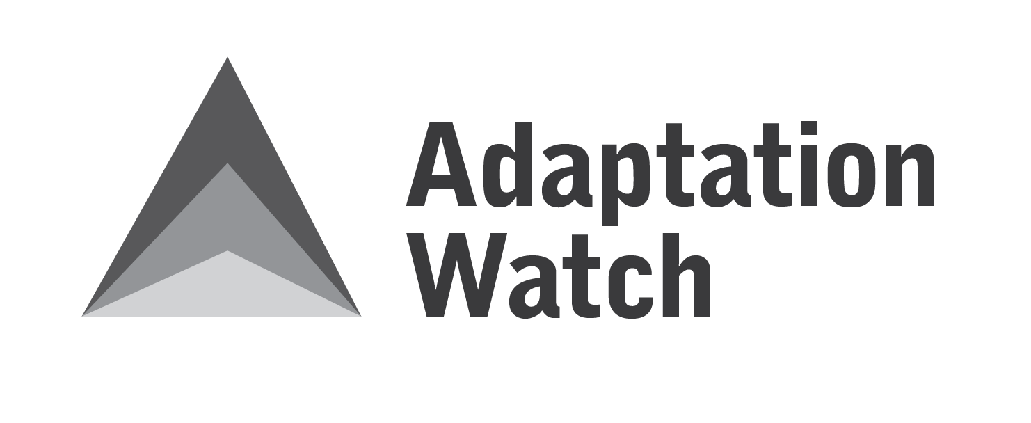 AdaptationWatch