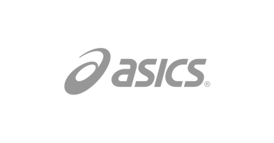 Asics.png