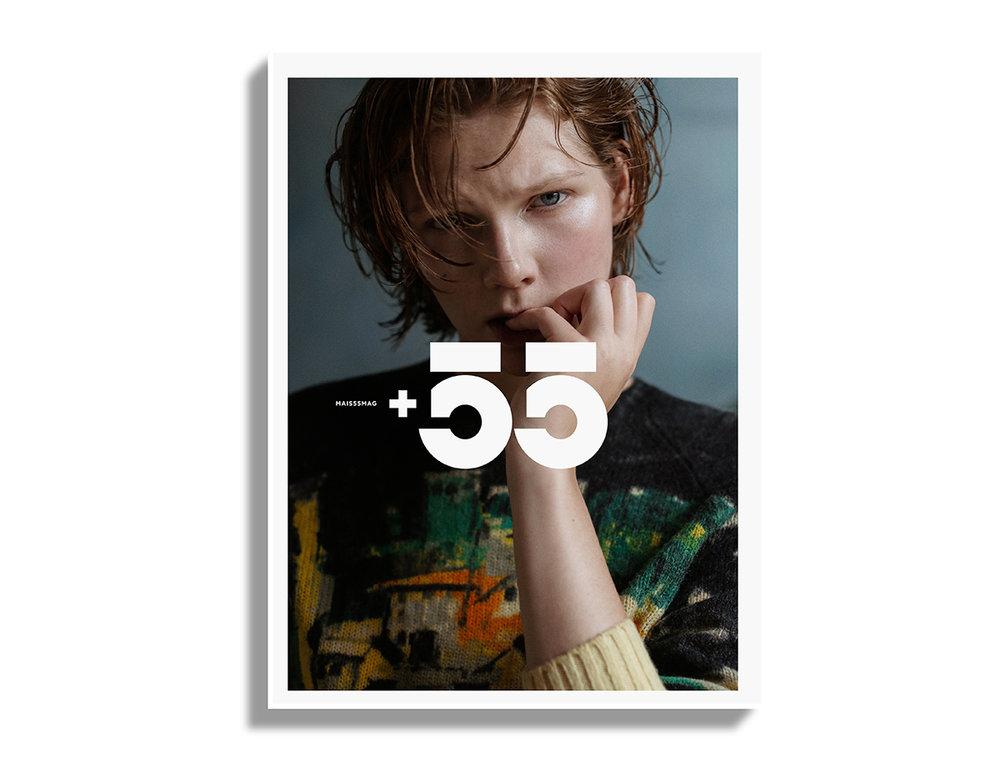 STILL+55mag3.jpg