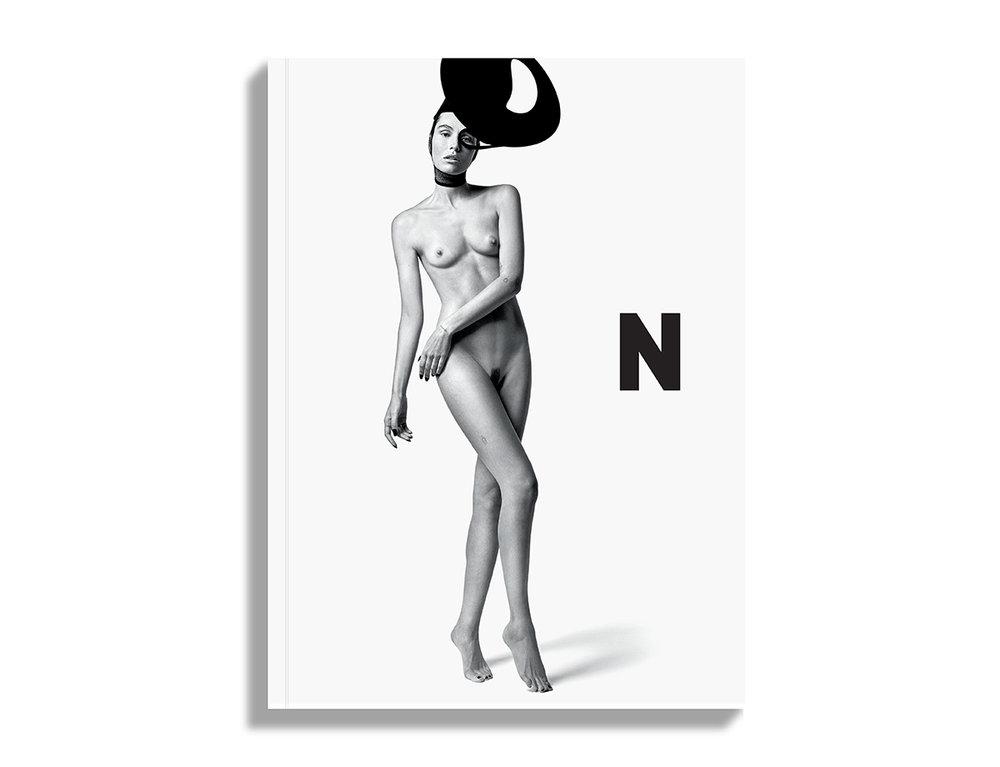 N_cover01.jpg