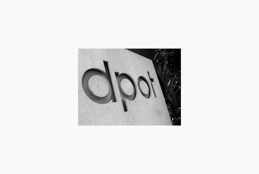 DPOT-TOTEM-DET.jpg