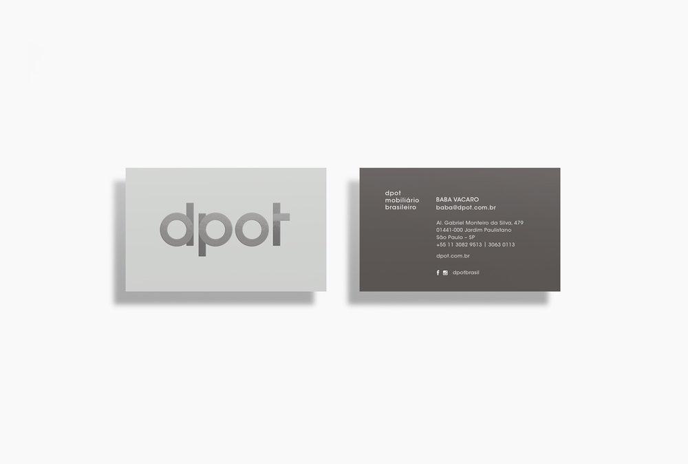DPOT-CARTS.jpg
