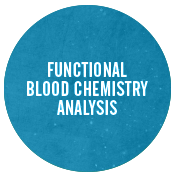 01 blood chem.png