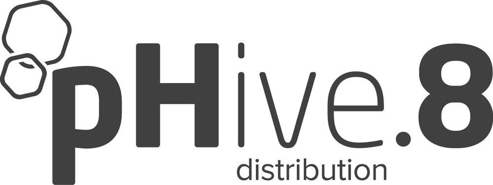 logo-fill.jpg