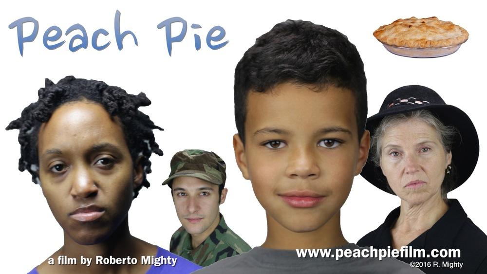 RobertoMighty_PeachPie_Trio_IMG_8974_sm.JPG