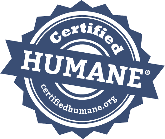 certified-humane-white.png