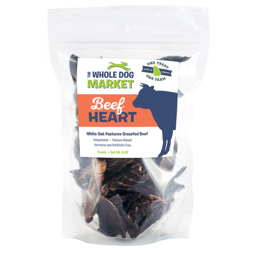 beef-heart-newlabel.jpg