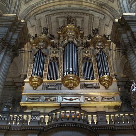 Jaen_Cathedral_Organ-e1320920543596.jpg