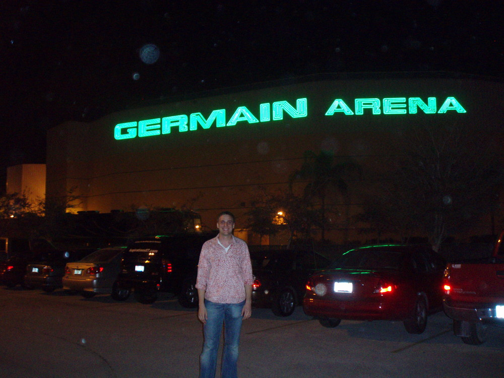 jesse germain arena 064.jpg