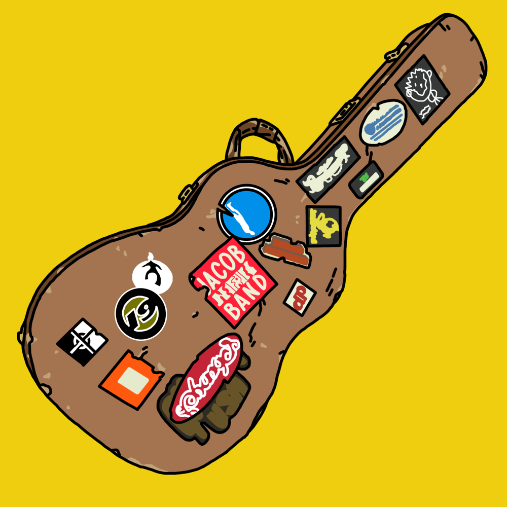 JY Album_inside_guitar.png