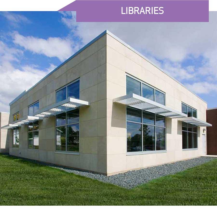 marshalltown_public_library_1.jpg