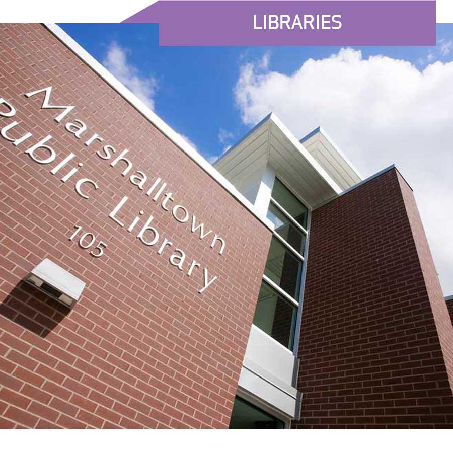 marshalltown_public_library_2.jpg
