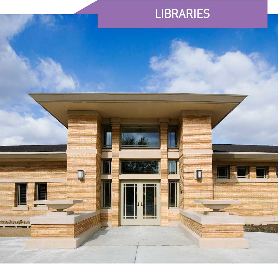 sioux_center_public_library_1.jpg