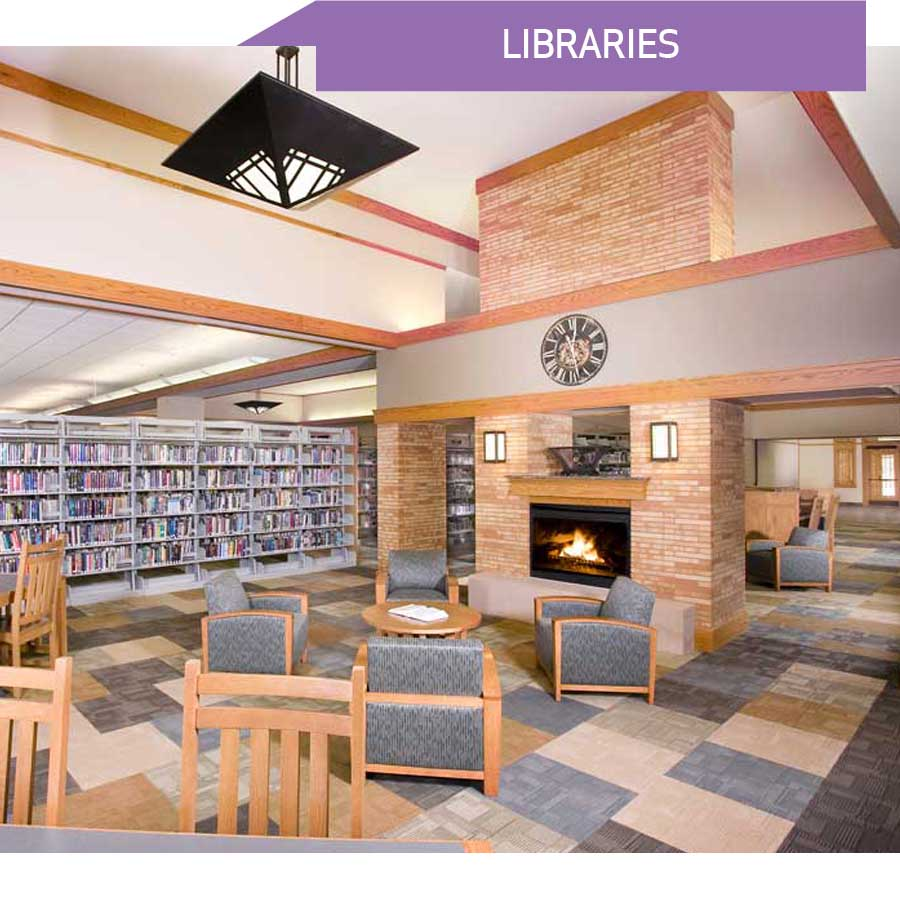 sioux_center_public_library_2.jpg