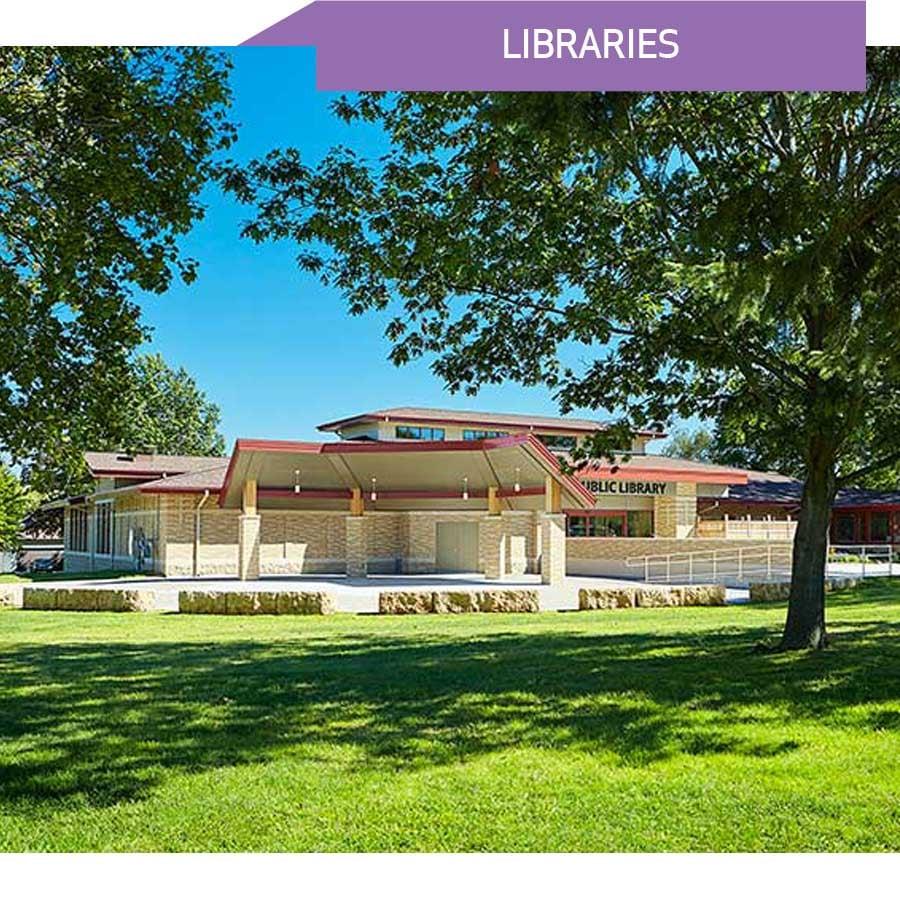 schriner_memorial_library_lancaster_1.jpg