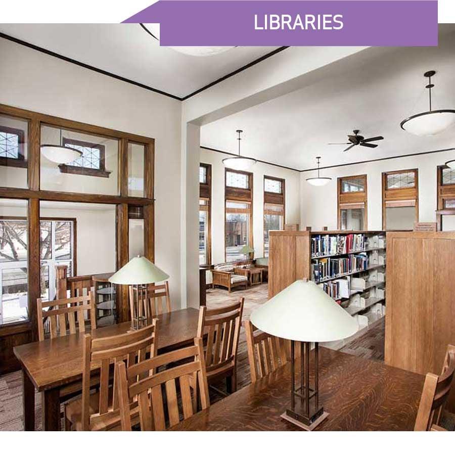 lied_tekamah_public_library_2.jpg