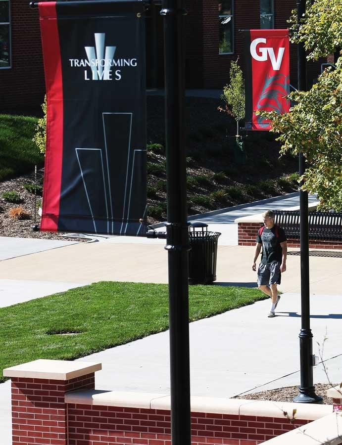 2012226_central_pedestrian_plaza_gvu_prof_ext_1.jpg